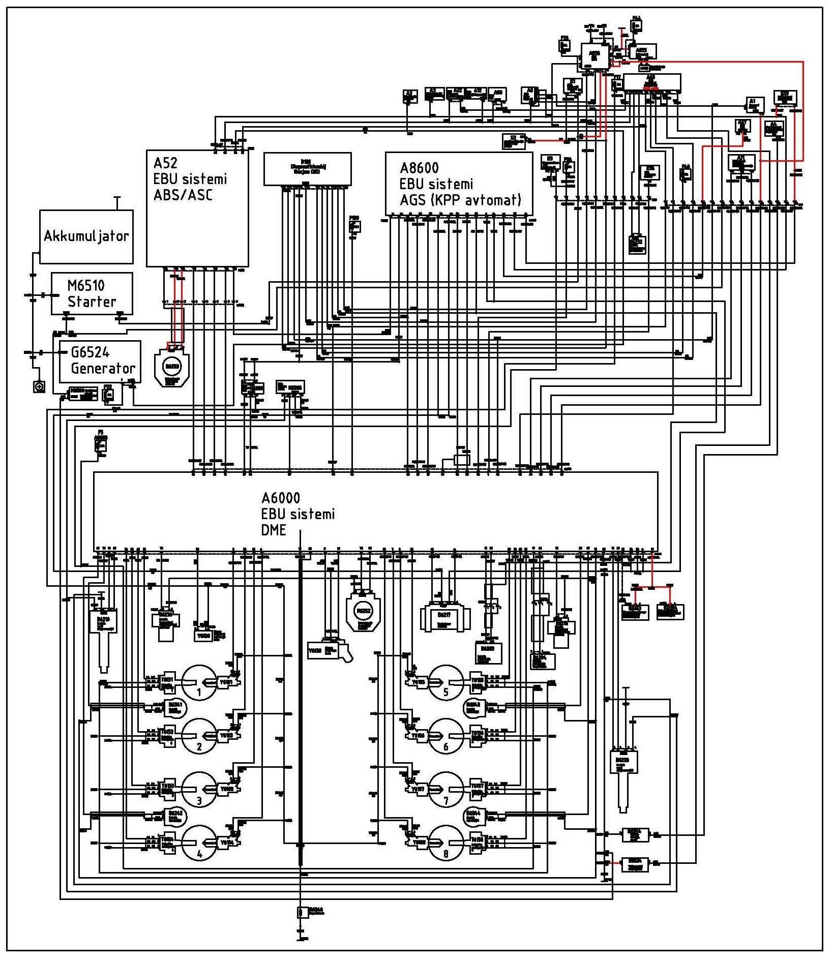 bmw wds wiring diagrams system bmw image wiring bmw wds wiring diagrams system bmw auto wiring diagram schematic on bmw wds wiring diagrams system